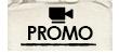 Promo Clip