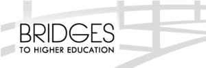 Bridges to Higher Education